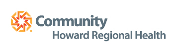 Howard Regional Health - Community Health Network